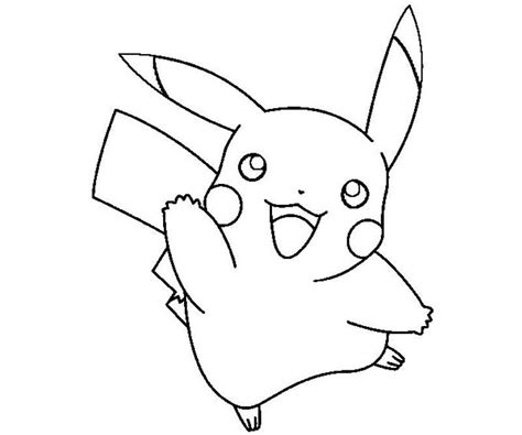 pikachu coloring pages pdf pikachu 3 coloring crafty teenager coloring home