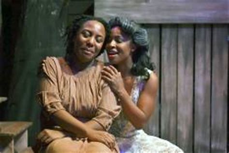 shug avery the color purple book stagescenela