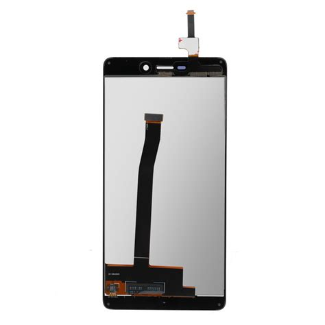 Lcd Xiaomi Redmi Mi3 lcd display digitizer touch screen assembly tools for
