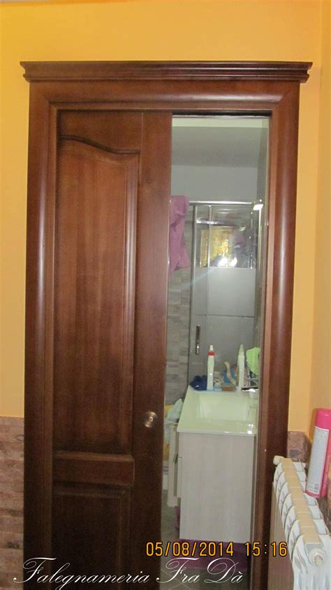 porta scrigno dimensioni porta scrigno in legno massello porta scorrevole
