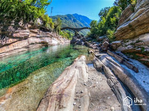 canton ticino ticino canton rentals in a bungalow for your vacations