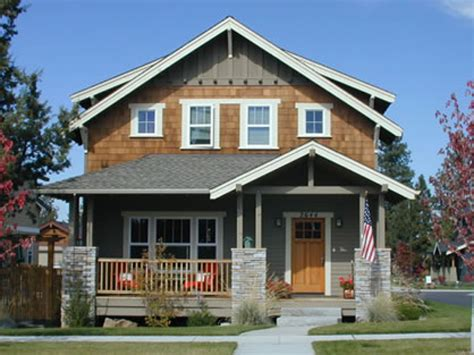 what is a craftsman house simple craftsman style house plans cottage style homes
