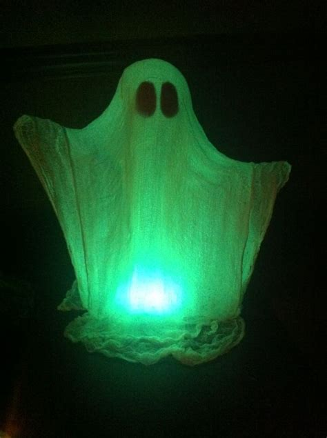 hobby lobby battery operated lights glow in the dark ghost supplies from hobby lobby