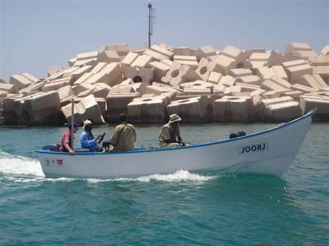 fao fishing boat designs rehabilitating the fisheries sector in somalia blue