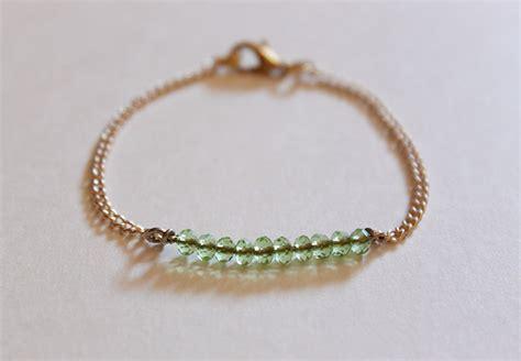 diy bead bracelets diy beaded bracelets www pixshark images galleries