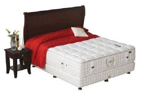 Kasur Dreamline dreamline kasur type luxor id 4852058