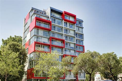 Montreal Appartments by Montreal Serviced Furnished Apartments For Extended