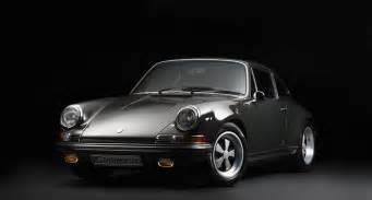 Porsche Classifieds The Porsche 911 St By Ps Automobile 911 Stuff