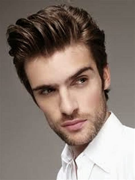 2014 mens hairstyles trendy haircuts for 2014