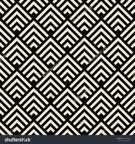 black and white pattern texture art deco black and white texture seamless geometric