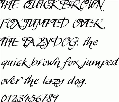 tattoo bible pdf download free calligraphy fonts free download pdf christian fish tattoo