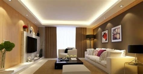 home design trends vol 3 nr 7 2015 trends of modern lighting style concepts ceiling wall