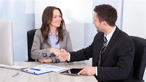 career couch how to become a career counselor