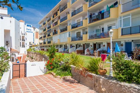 nerja appartments apartments in nerja arce playa canovas nerja 3166