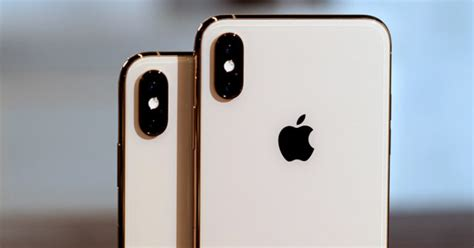 new iphone 2019 features rumors and leaks tech irons