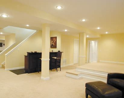basement decorating tips decoration ideas