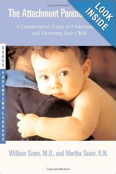 the attachment parenting book 17 best images about doula library on labor natural childbirth and international books