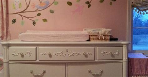 isabella dresser   stanley furniture young america twins nursery pinterest dresser