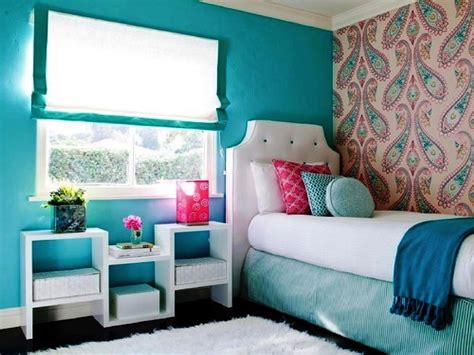 small girls room cool teen girl bedroom ideas for small home design 85 enchanting teen girl bedroom ideas