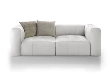 lops divani divano moderno top lops sense divani acquistabile in