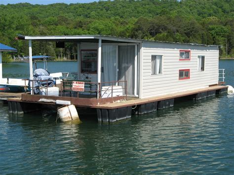Quot Gibson Quot Boat Listings | used house boat 28 images delta days cruising the