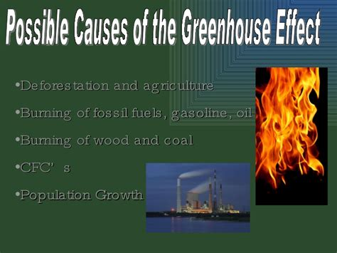 greenhouse effect diagram ks2 gallery how to guide and