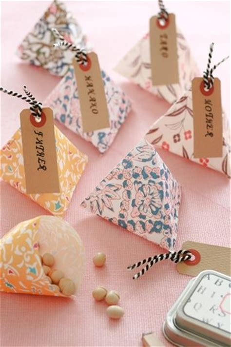 Japanese Paper Craft Ideas - bathroom decor ideas japanese paper craft origami works