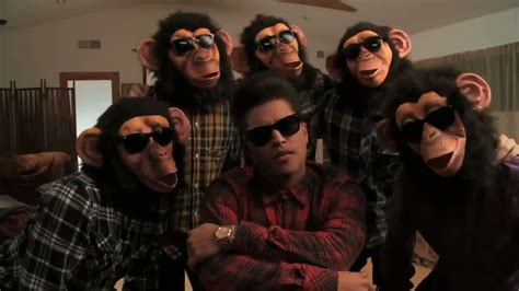 download mp3 bruno mars lazy song free lazy song bruno mars www imgkid com the image kid has it