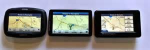 Bmw Navigator V Bmw Navigator Iv For Sale Html Autos Post