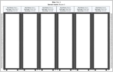 visio rack template visio by dptpb rack stencil v1 5 dontpokethepolarbear