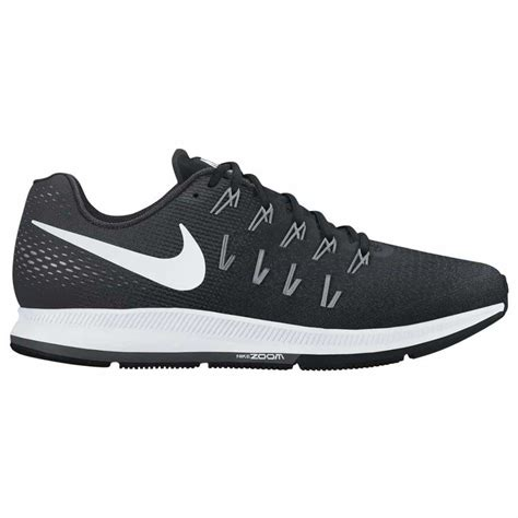 best athletic shoe for high arches best running shoes for high arches in 2018 buying guide
