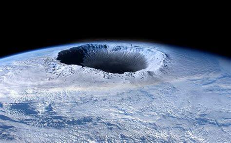 imagenes satelitales de la tierra lote33 la tierra hueca