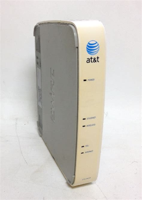 2wire 2701hg b driver 2701hg b 2wire gateway at t wireless router modem indy
