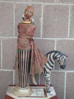 black doll show 2015 2015 harlem black doll show sale new york