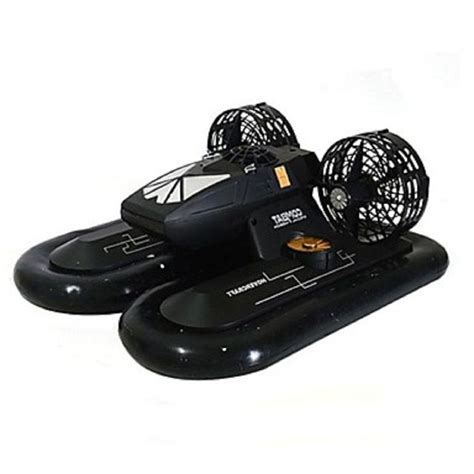 boat radio near me best 25 rc controller ideas on pinterest rc store a