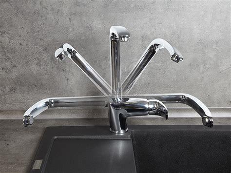 Kitchen Sinks And Taps Sale Ferro Metalia Folding Kitchen Sink Mixer Tap Caravan Loft Boat Tap Homemaniashop