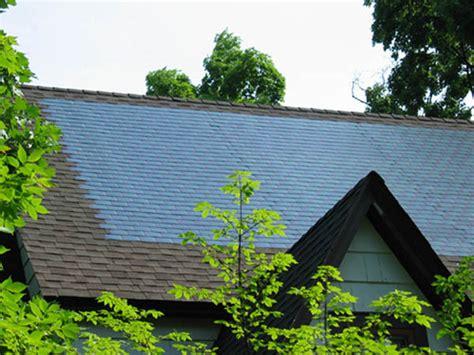 marche mutui fotovoltaico e risparmio energetico con marche io