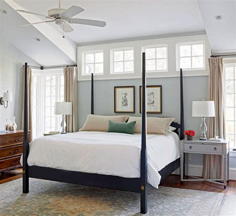 mixing furniture colors in bedroom bedroom decorating ideas what to hang over the bed