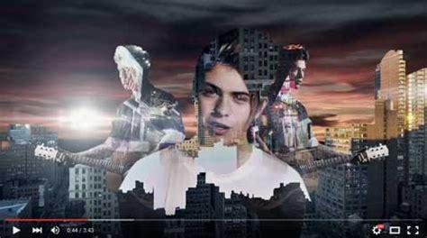 new york canzone testo benji fede new york testo ufficiale nuovo