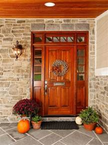 Front Door House by 30 Inspiring Front Door Designs Hinting Towards A Happy