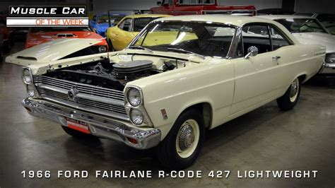 free online auto service manuals 1966 ford fairlane free book repair manuals ford 427 side oiler engine ford free engine image for user manual download
