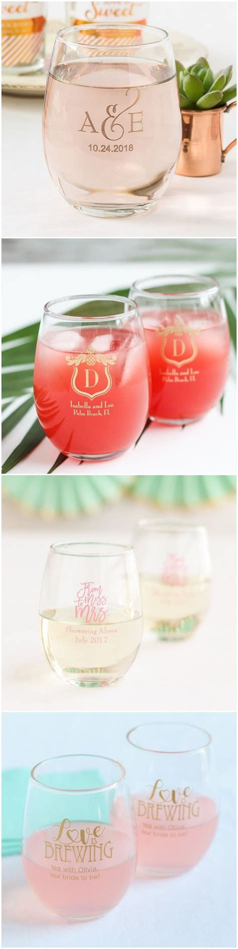 25  great ideas about Wedding favors on Pinterest