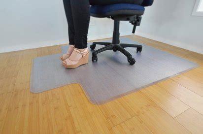 Easy Chair Mats. High Quality Chair Mats Auckland   NZMATS.COM