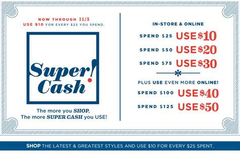 in stores online old navy - Old Navy Gift Card Return Policy