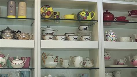 kris aquino kitchen collection kris aquino kitchen collection kris aquino kitchen