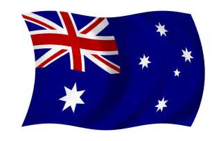 australian colors large australian flag pictures flag pictures flags of