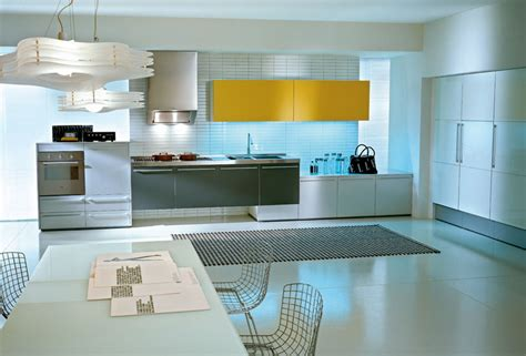 modern kitchen interior modern modular kitchen pendi q2 system