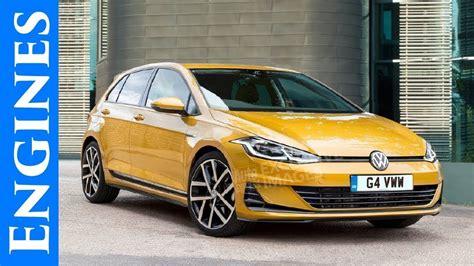 2020 Vw Golf Sportwagen by 2020 Vw Golf Sportwagen Highline 2019 2020 Volkswagen