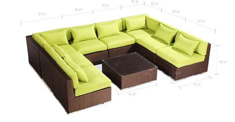 Patio Furniture Oahu by Outdoor Furniture Oahu 28 Images Best Selling Home