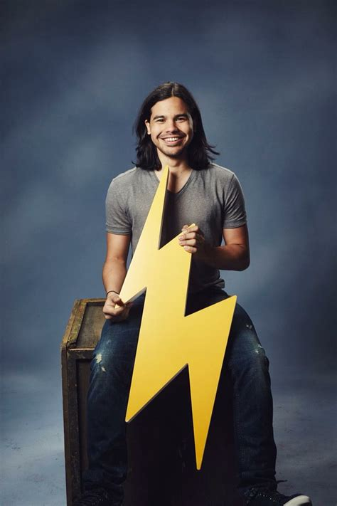 carlos the 25 best ideas about carlos valdes actor on carlos valdes the flash and